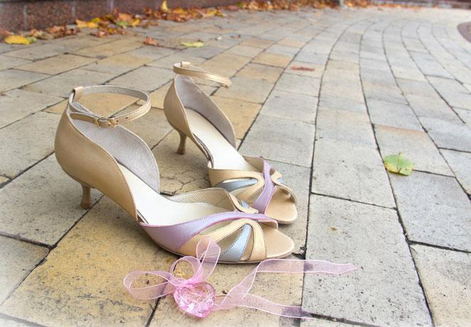 Свадебные босоножки туфли Киев Севастополь Москва
