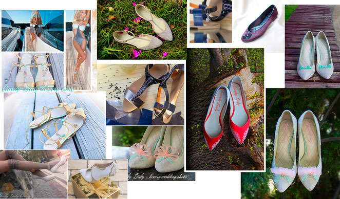 Footwear designer, shoe designer, footwear production, footwear desing, footwear partnership, excellent sense of style, production technology shoes, shoe manufacture in Spain, Portugal, India, Brazil, China, Ukraine