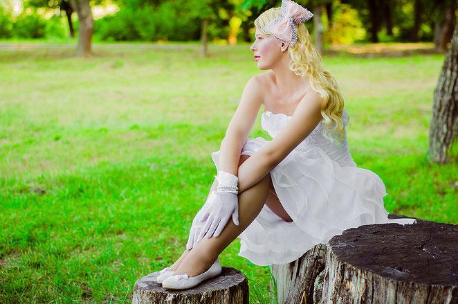 Свадебные балетки, свадебныые балетки киев, белые балетки киев