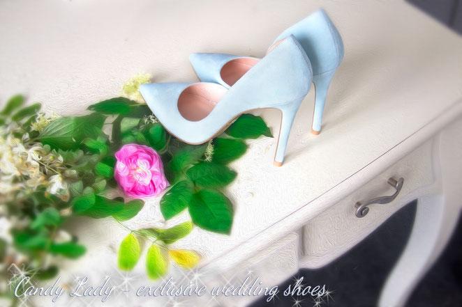 туфли балетки Candy Lady Киев Москва Сочи Питер