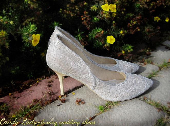 Свадебные туфли купить, свадебные туфли киев сочи москва, bridal wedding lace shoes, bridal pumps