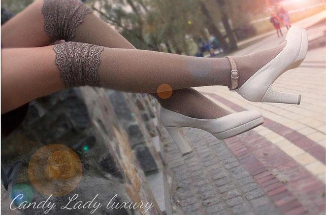 свадебные туфли киев севастополь москва