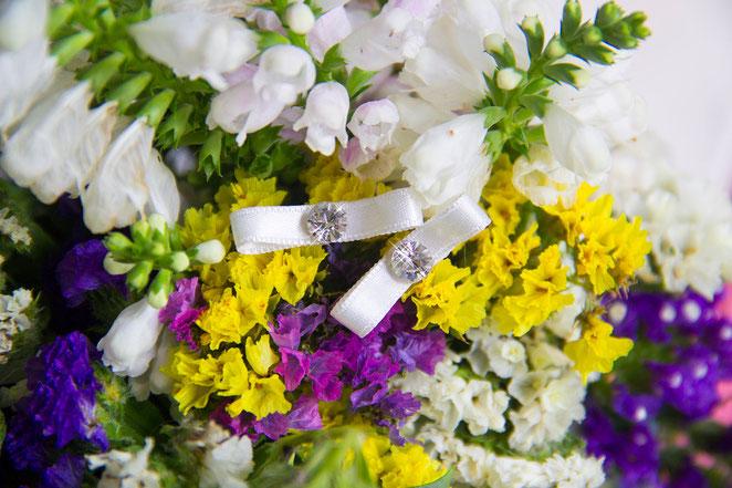 свадебные аксессуары Киев Москва