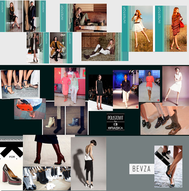 Footwear designer, shoe designer, footwear production, footwear desing, footwear partnership, excellent sense of style, production technology shoes, shoe manufacture in Spain, Portugal, India, Brazil, China, Ukraine