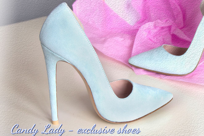 купить пошив туфли балетки Candy Lady Киев Москва Сочи Питер Одесса Днепропетровск