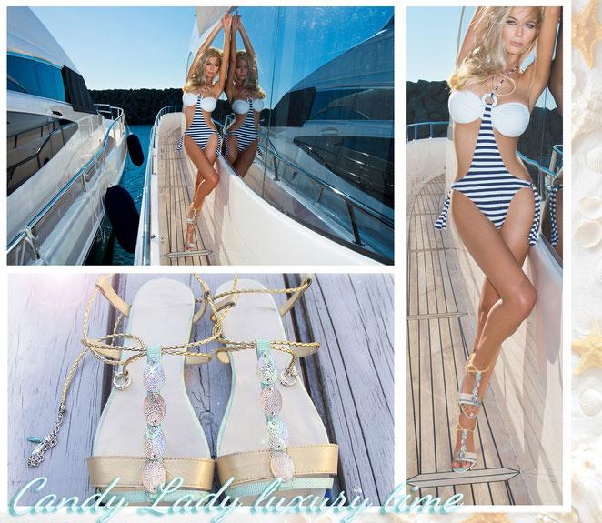 Свадебная обувь скидки акции купить Киев Севастополь