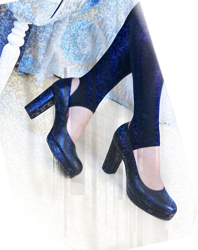 Туфли на платформе 34 35 41 42 размер пошив на заказ Киев Полтава Харьков Чернигов Одесса Москва