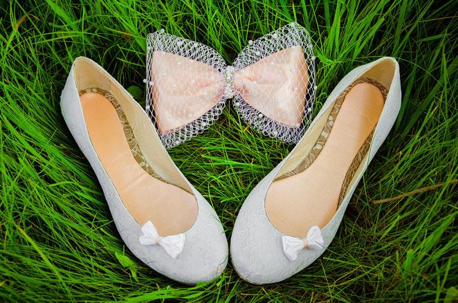 Удобные свадебные туфли, красивые свадебные туфли, свадебные туфли Киев, свадебная обувь купить Киев,wedding balerinas shoes, wedding photo, свадебные балетки, белые свадебные туфли,свадебная недорого