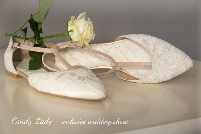 свадебные кружевные туфли Киев Москва Сочи Питер luxury wedding bride shoes, lace pumps балетки