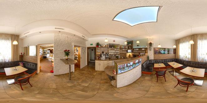 backstueberl sonjas backstueberl cafe konditorei. Black Bedroom Furniture Sets. Home Design Ideas