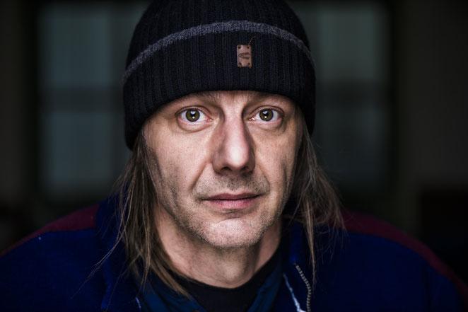 Dirk Schönfeld (GF / Meister)