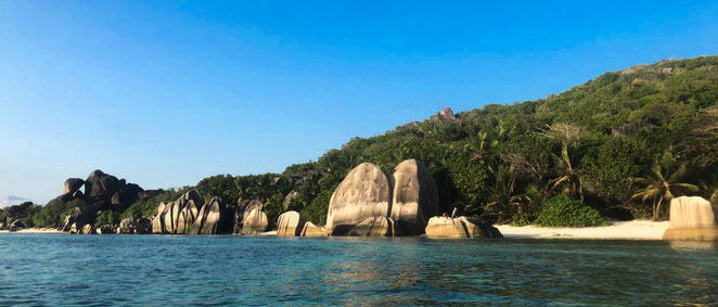 panorama-anse-source-dargent-la-digue-seychellen