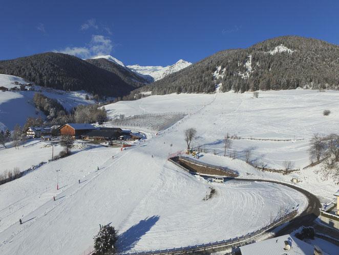 Ski Panorama Terenten