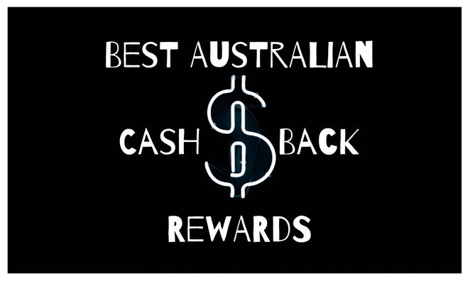 cash back, rewards, Australian cash back, cash back club, cash rewards,  cash back rewards, money back on purchases, save money