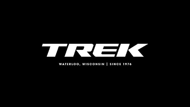 2020TREK new web へ