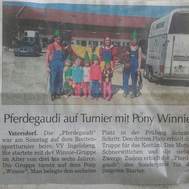 Landshuter Zeitung 13.04.17
