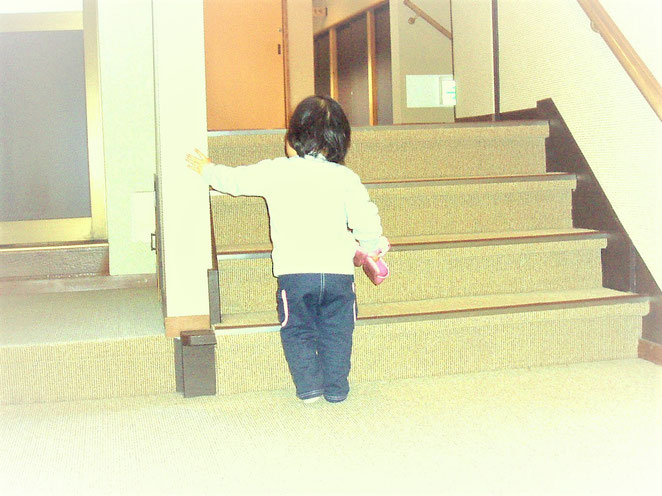 あじさい鍼灸マッサージ治療院 箱根の旅館を探索する