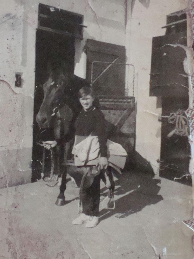 Image Jean-Lou Delépine