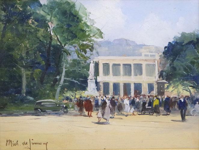 te_koop_een_schilderij_van_michele_di_simone_1893-1955_italiaanse_school