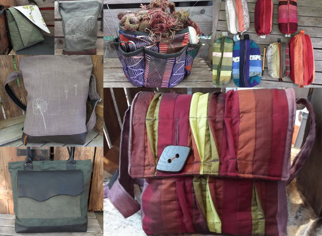 Taschenmanufaktur KaBraScho