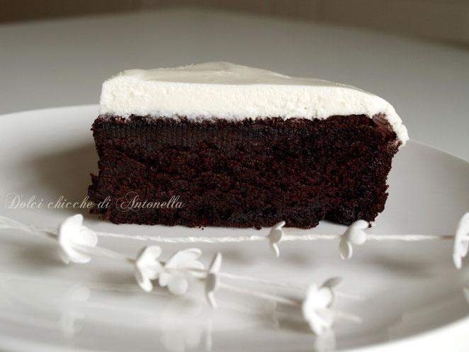 torta guinness-cake guinness-www.iltavolierespeziato.jimdo.com