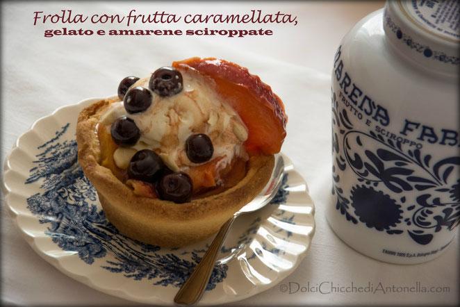 dolci-fabbri-liguria-laspezia-www.dolcichicchediantonella.com