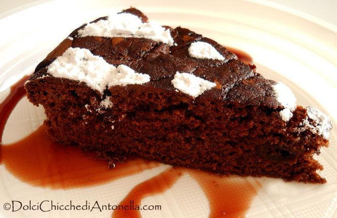 cioccolato-amarene-dolci-la spezia-liguria-www.dolcichicchediantonella.com