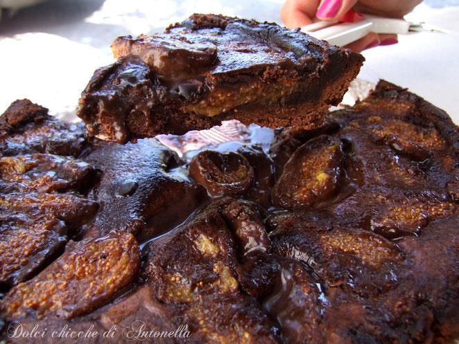 cioccolato fichi-www.iltavolierespeziato.jimdo.com