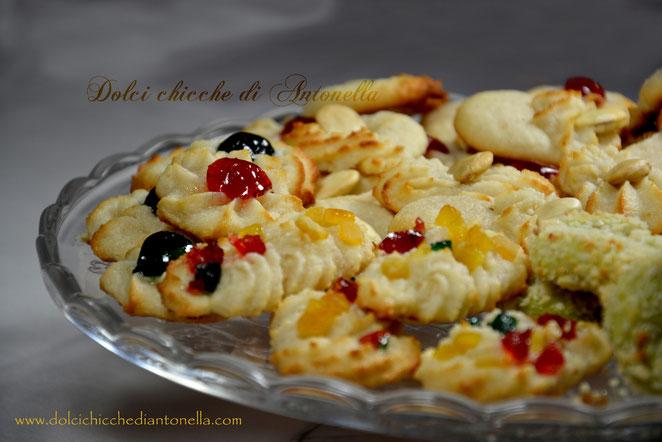 paste di mandorla-la spezia-liguria-www.dolcichicchediantonella.com