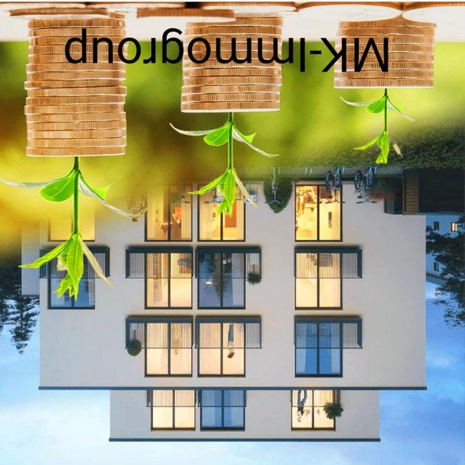 Ihr Immobilienmakler ganz in Ihrer Nähe