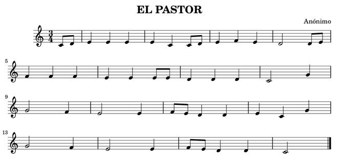 Busqueda De Canciones Website Of Musicatikitaka