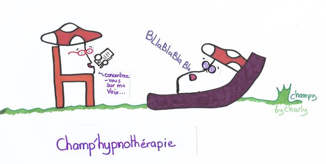Champy by Charly Roy - Copyright 2016 - ctb35.fr -Champ'Hypnothérapie
