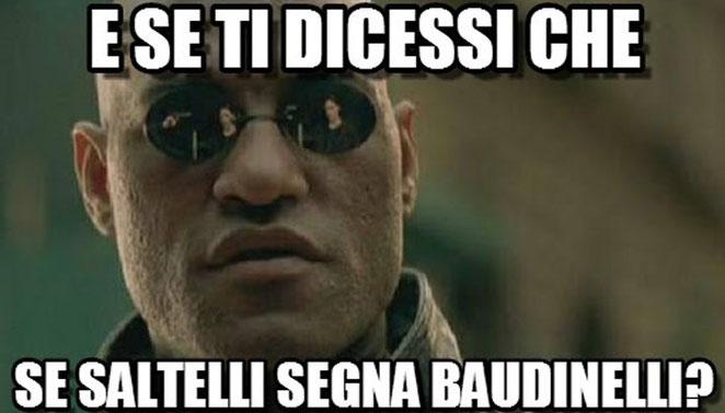 2014-15 Acqui-Derthona Coppa Italia