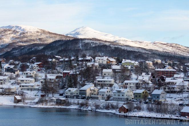 Winter,Tipps,Hurtigruten,November,Ms,Midnatsol,Kreuzfahrt,Postschiff,Finnsnes