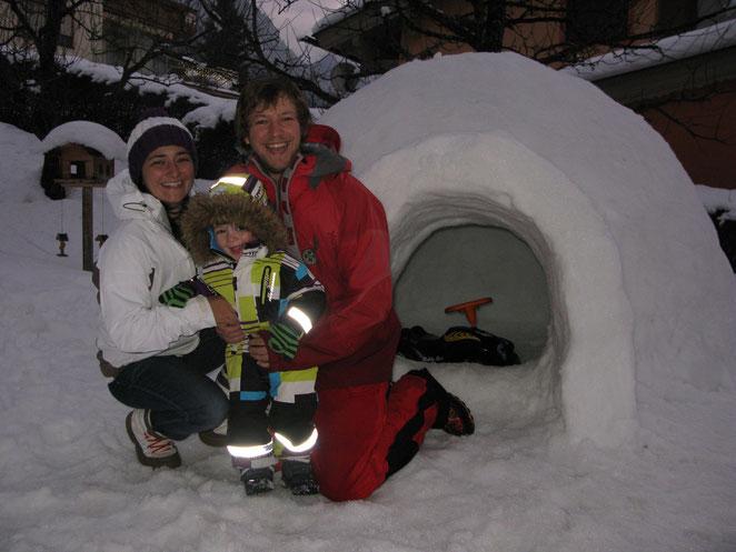 moderne Ferienwohnung im Zillertal, Urlaub im Zillertal, Skiurlaub, skifahren, Winterurlaub Mayrhofen, Mayerhofen im Zillertal günstige Fewo Hund