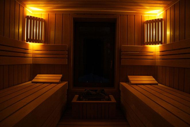 sauna kaufen guenstig finest sauna maribo n with sauna. Black Bedroom Furniture Sets. Home Design Ideas
