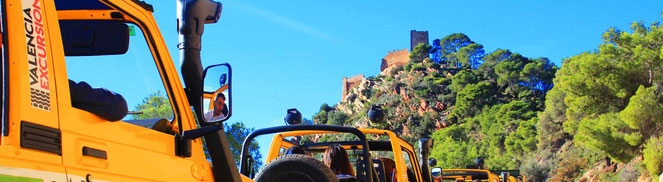 adventure tours in valencia outdoor activities in Valencia nature 4x4 Valencia off road tour in valencia Jeep Safari in Valencia freetourvalencia free tours in valencia guided tours valencia jeep excursion in Valenciaadventure adventure in Valencia activi