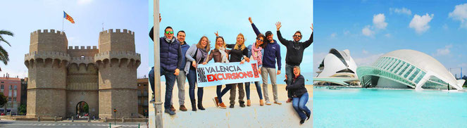 free tour valencia free tour valencia guided tours excursions in valencia city safari jeep safari valencia 4x4 tour freetourvalencia guided excursions in valencia visit valencia things to do in valencia excursions experience valencia tours jeep adventure