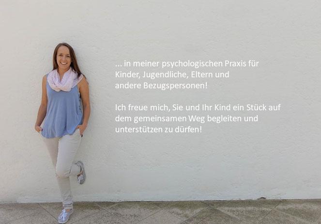 Katrin Rotter Psychologie für Kinder und Jugendliche Markt Piesting Kinderpsychologie Jugendpsychologie Elternberatung