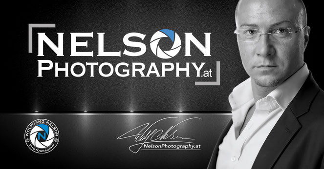 © NelsonPhotography / Wolfgang Nelson Fotograf