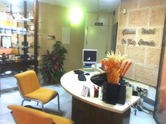 Mejores Dentistas en Malaga