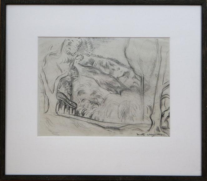 te_koop_aangeboden_een_kunstwerk_van_matthieu_wiegman_1886-1971_bergense_school