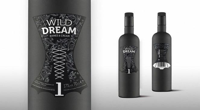 Wilf Dream