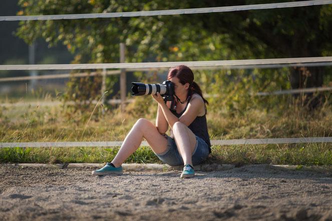 Foto von Iva Thomann (www.iva-photography.ch)