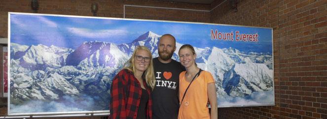 Kathmandu Royal Enfield saltedlife.org Ann-Katrin Knobloch Jörg Hund
