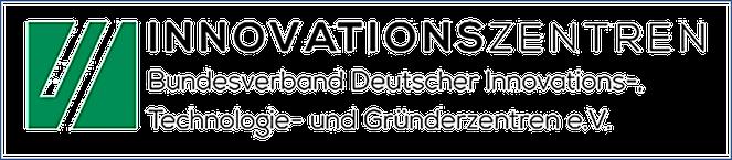 Logo des BVIZ