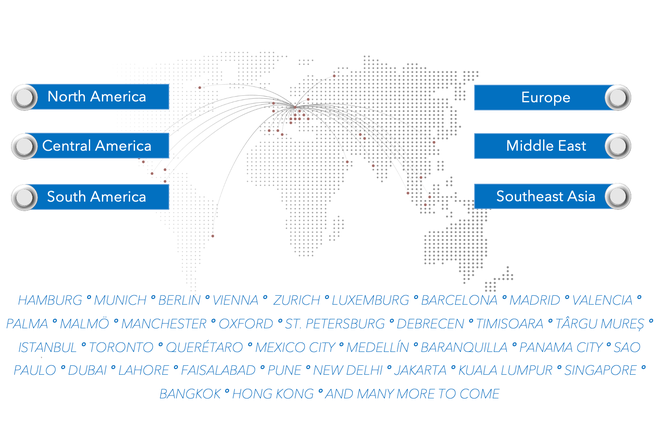 Expaneers_Markets_Global_Business_Development