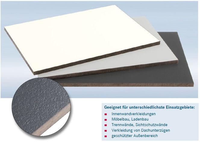 MPB-Mehrzweckplatten