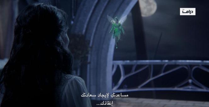 ابو ظبي دراما بث مباشر جودة عالية