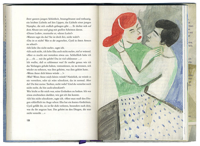 Illustration: Katrin Stangl